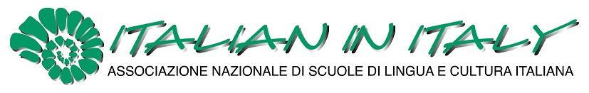 Associacion of Italian Language Schools